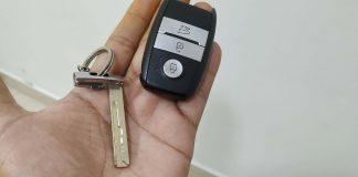 duplicado de llaves para carros