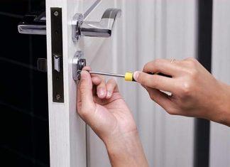 apertura de cerraduras y puertas